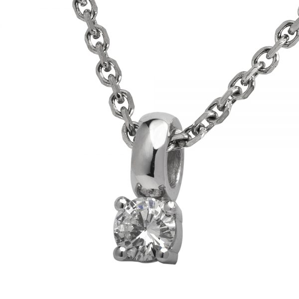 ab serie collier