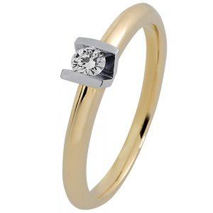 bb00 ring