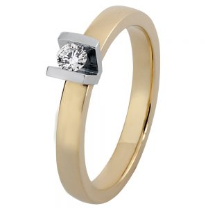 bb10 ring
