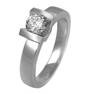 bb20 ring