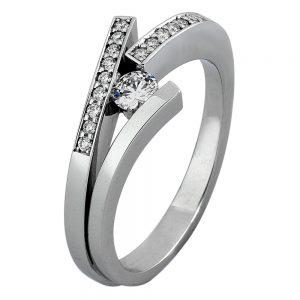 cc00 ring
