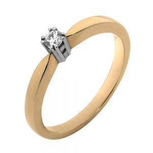 fl60 ring 1x0.15ct