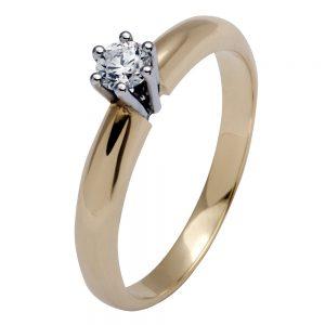 fl90 ring