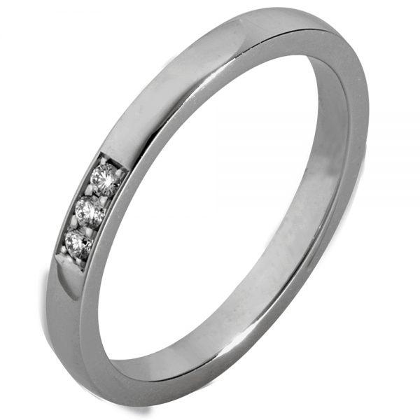 gc03 pave ring