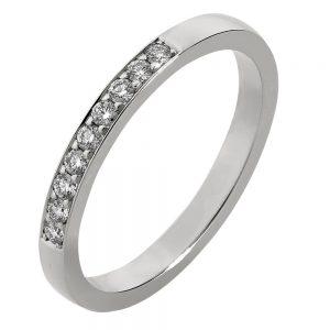 gc09 pave ring