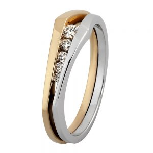 ig29 ring