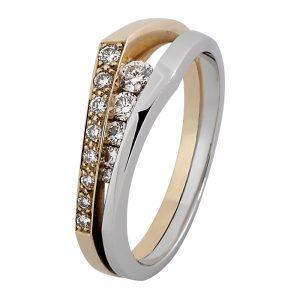 ig30 ring