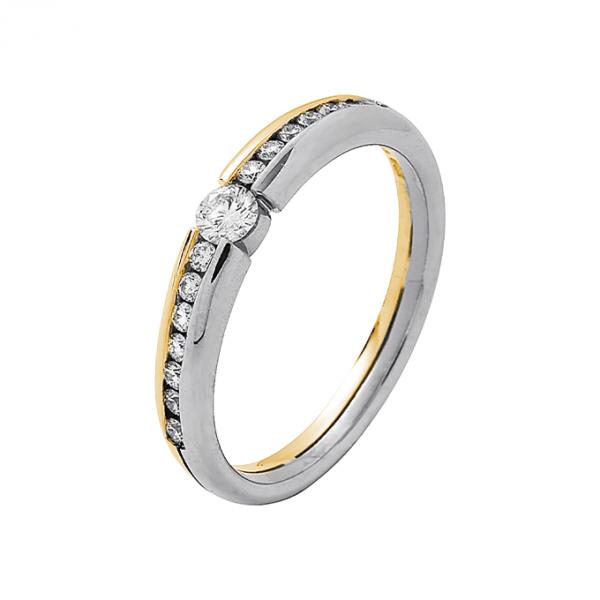 EE20 Ring