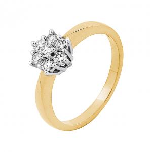 FM04 ring